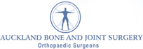 Auckland Bone and Joint Surgery - Orthopaedic Surgeons